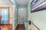 57 Towne Square Dr - Photo 3