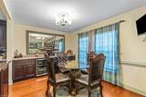 57 Towne Square Dr - Photo 4
