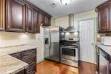 57 Towne Square Dr - Photo 8