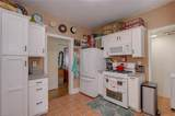 164 Leicester Ave - Photo 13