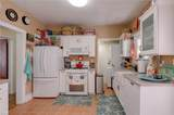 164 Leicester Ave - Photo 14