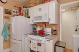 164 Leicester Ave - Photo 18