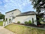 1261 Lord Dunmore Dr - Photo 4
