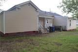 1500 Charleston Ave - Photo 50