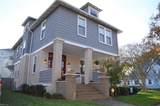 1601 Ashland Ave - Photo 1