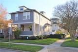 1601 Ashland Ave - Photo 2