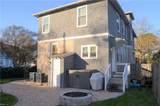 1601 Ashland Ave - Photo 40