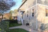 1601 Ashland Ave - Photo 42