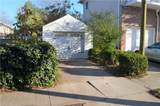 1601 Ashland Ave - Photo 43