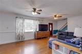 53 Westover Rd - Photo 10