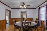 53 Westover Rd - Photo 11