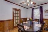 53 Westover Rd - Photo 12