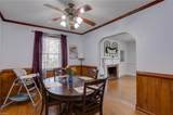 53 Westover Rd - Photo 13