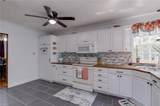53 Westover Rd - Photo 16