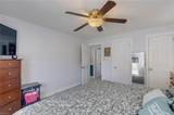 53 Westover Rd - Photo 24
