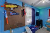 53 Westover Rd - Photo 27