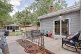 53 Westover Rd - Photo 28