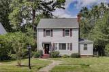 53 Westover Rd - Photo 3