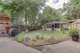 53 Westover Rd - Photo 30