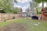 53 Westover Rd - Photo 31