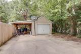53 Westover Rd - Photo 33