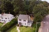 53 Westover Rd - Photo 39