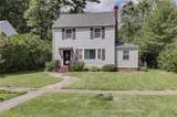 53 Westover Rd - Photo 4
