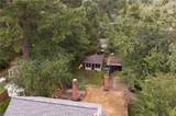 53 Westover Rd - Photo 40