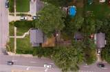53 Westover Rd - Photo 41