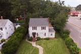 53 Westover Rd - Photo 42