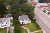 53 Westover Rd - Photo 43