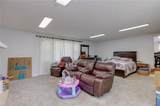 53 Westover Rd - Photo 44