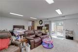 53 Westover Rd - Photo 45
