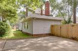 53 Westover Rd - Photo 46