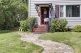 53 Westover Rd - Photo 5