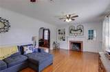 53 Westover Rd - Photo 7