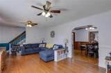 53 Westover Rd - Photo 8