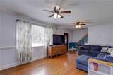 53 Westover Rd - Photo 9