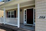1359 Ferry Point Rd - Photo 2