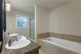 1359 Ferry Point Rd - Photo 20