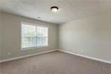 1359 Ferry Point Rd - Photo 21