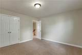 1359 Ferry Point Rd - Photo 24
