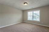 1359 Ferry Point Rd - Photo 25