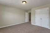 1359 Ferry Point Rd - Photo 26