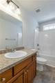 1359 Ferry Point Rd - Photo 27
