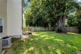 1359 Ferry Point Rd - Photo 29