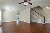 1359 Ferry Point Rd - Photo 4