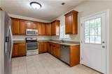 1359 Ferry Point Rd - Photo 8