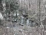 316 Rivers Ridge Cir - Photo 23