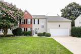 274 Cabell Dr - Photo 1